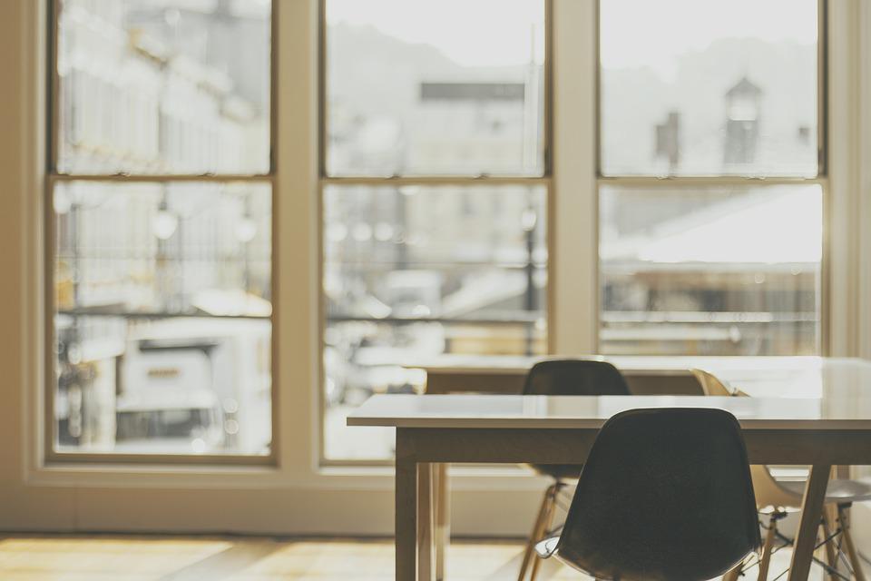 Come arredare al meglio gli uffici open space