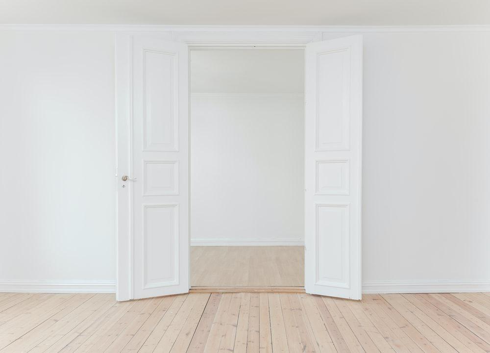 Rendi la tua casa accogliente fin dall'ingresso