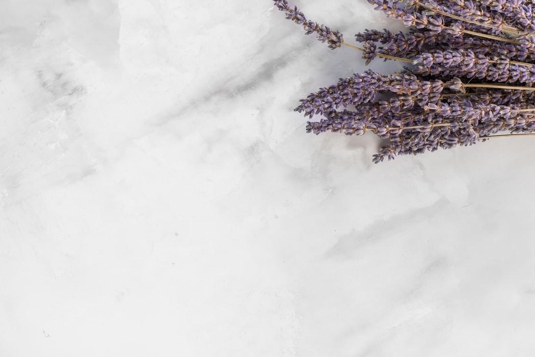 Vantaggi e svantaggi di un pavimento in marmo