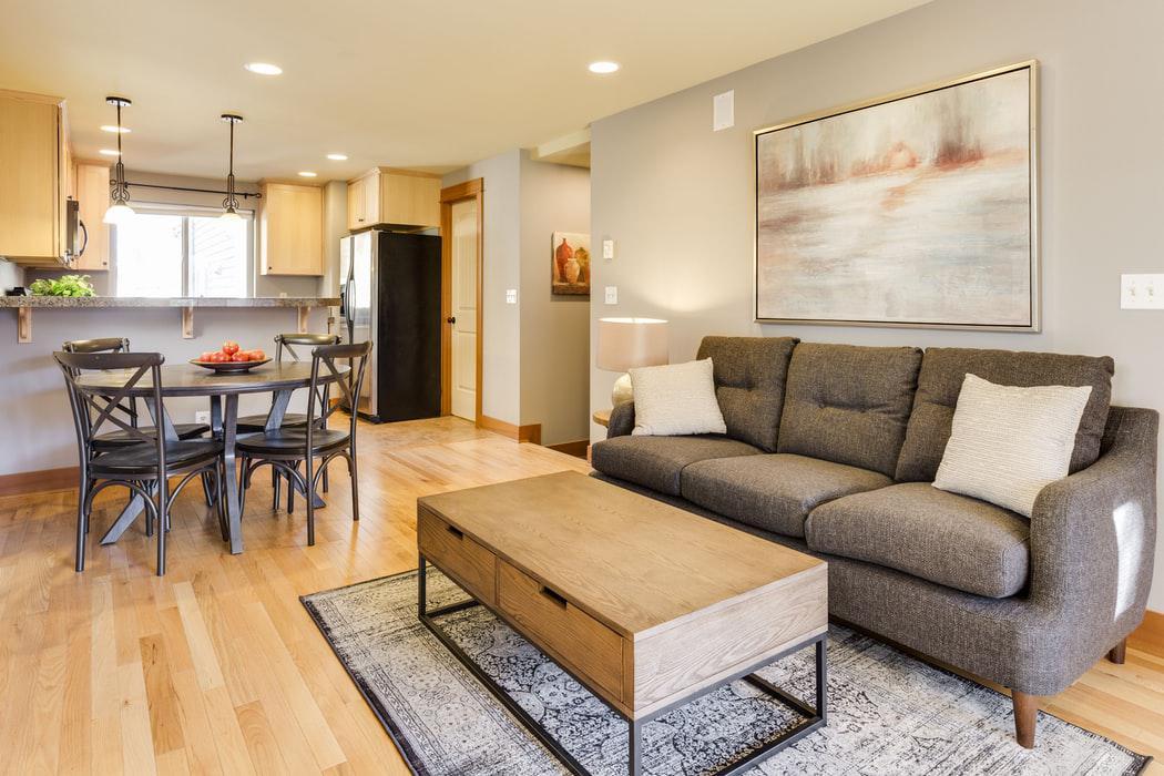 Quale divano scegliere per rendere ottimale il tuo relax e la tua casa